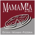MAMA MIA da Max